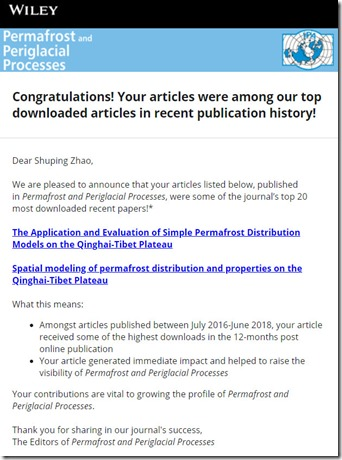 ppp-top20-email